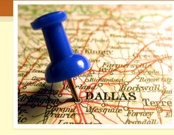 Dallas area Locksmiths