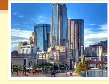 Commercial Locksmith in Dallas Texas